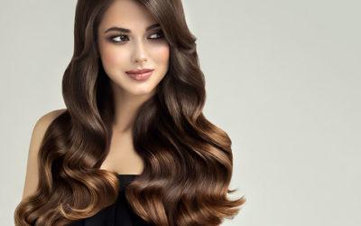 Mega hair x aplique: Entenda a diferença