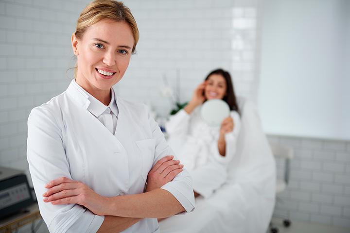 Tecarterapia: O que é e quais os benefícios?