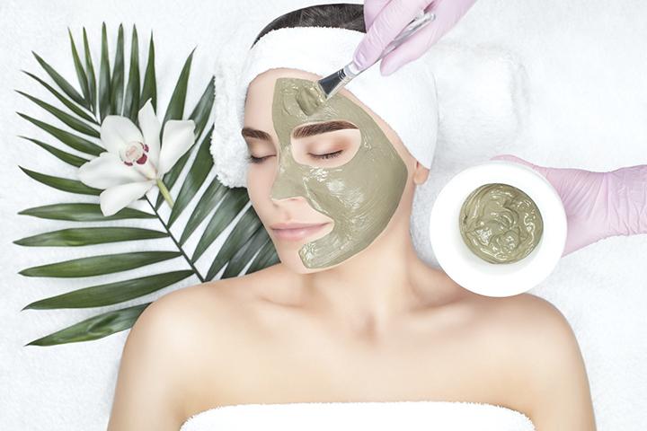 Limpeza de pele: Por que fazer?