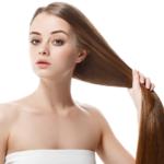 cuidados com mega hair