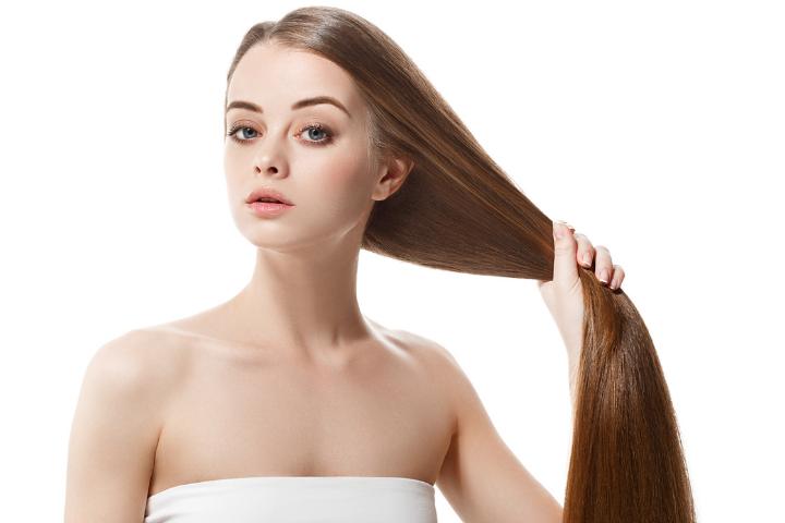 6 cuidados que você precisa ter antes de fazer o mega hair
